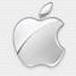 Mac苹果机界面仿真器 V1.1 绿色免费版