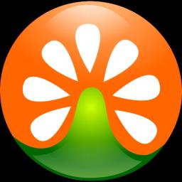 好桌道美化软件 V3.4.17.417 官方免费版
