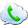 通通免费电话 V1.0.1.8 电脑版