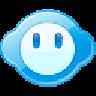 QQvoice网络电话 V4.2 正式免费版