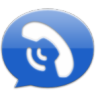 sky网络电话 V1.5.0.6 官方最新版