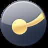 新浪UC talk(UTalk) 3.0 [游戏用户的语音通话工具] 简体中文绿色正式版