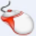 无味茶鼠标点击器 V1.0 绿色免费版
