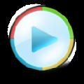 福利吧云播放器 V2.0 最新免费版