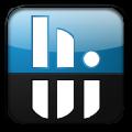 HWiNFO32(硬件检测工具) V5.73.3340 Beta 最新版