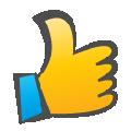 无敌QQ申请器 V2.0 最新版
