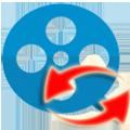 蒲公英MPEG4格式转换器 V6.2.2.0 官方最新版