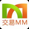 交易MM V2.2.2 安卓版