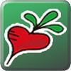 萝卜家园U盘启动盘制作工具 V6.3.9.1 官方免费版