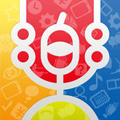 永乐票务 V3.6.5 苹果版