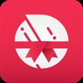 小核桃app V1.0.2 安卓版
