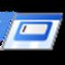 Autoruns(启动管理器) V13.82 绿色免费版