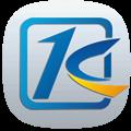 一彩进销存管理系统 V1.37 官方版