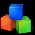 一彩支票打印软件 V1.14 官方最新版