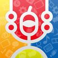 永乐票务 V3.3.6 安卓版