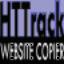 HTTrack Website Copier(易用的离线浏览器工具) V3.48.19 多语绿色便携版