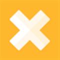 无图言X V1.0.1 安卓版