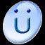 UrlPaster Lite V1.6 简体中文绿色免费版