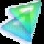 星空收藏夹 V2.0 简体中文绿色免费版