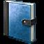 蓝特收藏夹 2.2 绿色免费版