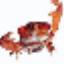 蟹囊书签 2.6 简体中文官方安装版