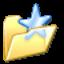 超级酷站收藏夹 V1.77 绿色版