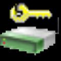 RouterPassView(路由器密码查看软件) V1.62 英文绿色免费版