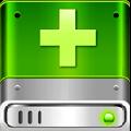 安易硬盘数据恢复软件 V9.57 官方最新版
