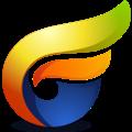 腾讯游戏平台极速版 V2.7.3.4237 官方版