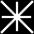 DesktopSnowOK(桌面飘雪) V3.91 绿色免费版
