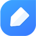 有道云笔记for Mac V2.8.0 官方免费版