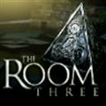 未上锁的房间3破解版 V0.07 安卓版