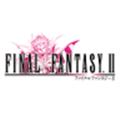最终幻想2修改版 V5.00 安卓版