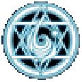 超合金战记3结界辅助 V1.0 最新版
