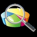 数据恢复精灵 V4.3.5.385 官方版