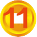 精彩11选5软件 V3.3.2 官方最新版