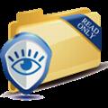 文件夹只读加密专家 V1.13 试用版