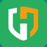 绿色儿童桌面手机版 V1.3 安卓版