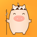 土著游 V1.9.5 安卓版