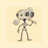 人体解剖学 V1.0 安卓版