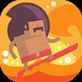 指尖冲浪破解版 V1.0.7 安卓版