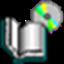 文字智能朗读转语音 V2.5 绿色版