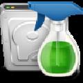 Wise Disk Cleaner Free(磁盘清理软件) V9.7.9.696 多国绿色便携版