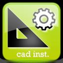 wdy工具箱 V1.82 绿色免费版