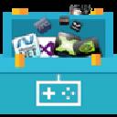 GamePP游戏运行库修复助手 V2.0 官方版