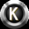 酒神KX3552驱动 V14.0 稳定版