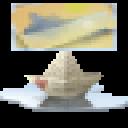 风之子图像批量处理器 V1.0.0.3 绿色免费版