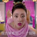 太子妃升职记QQ表情 +32 免费版