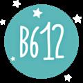 B612卖萌相机 V5.5.1 安卓版