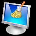 Ace Utilities(win7清理系统垃圾软件) V6.4.0 官方最新版